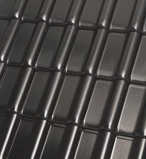 Gut bekannt Röben Tonbaustoffe GmbH QX06